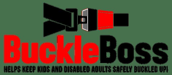 BuckleBoss.com